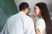 Gossip Couple