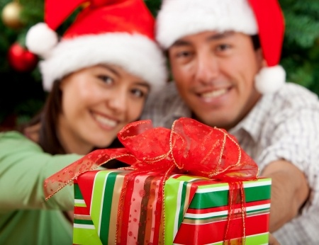 5 occasions and considerations for giving gifts for giving gifts negle Images