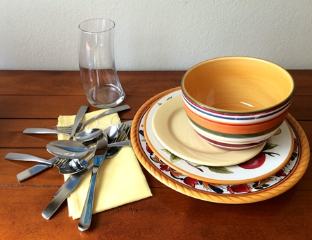 : table setting ettiquette - pezcame.com