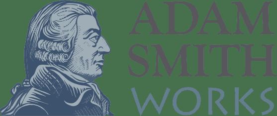 Adam Smith Works